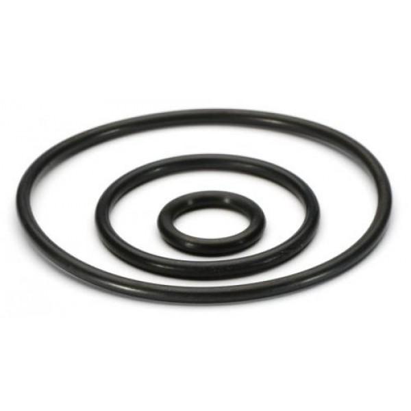 Aneis de Vedação de Borracha em Louveira - Anéis de Vedação