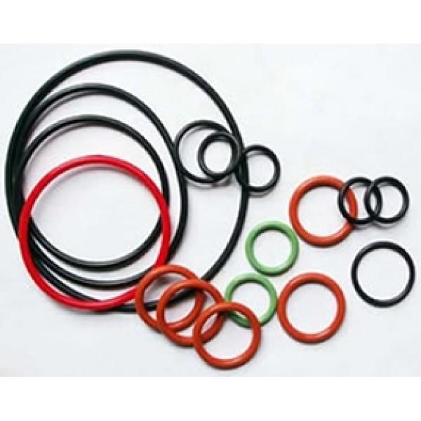 Anéis de Vedação em Rancharia - Anel de Cobre para Vedação