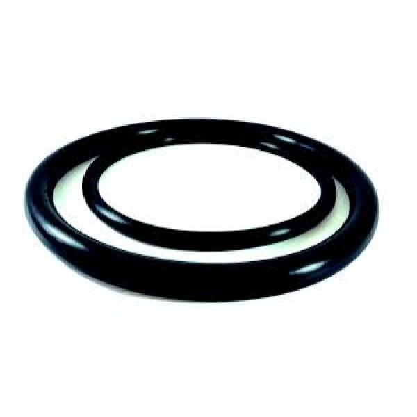 Anel Elástico para Eixo Liso em Jacareí - Anéis de Vedação de Borracha