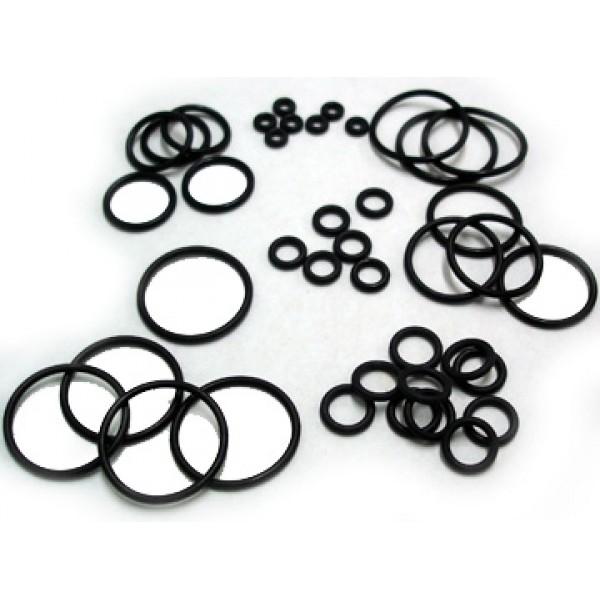 Anel para Vedação em Borebi - Fabricantes de Anel de Vedação