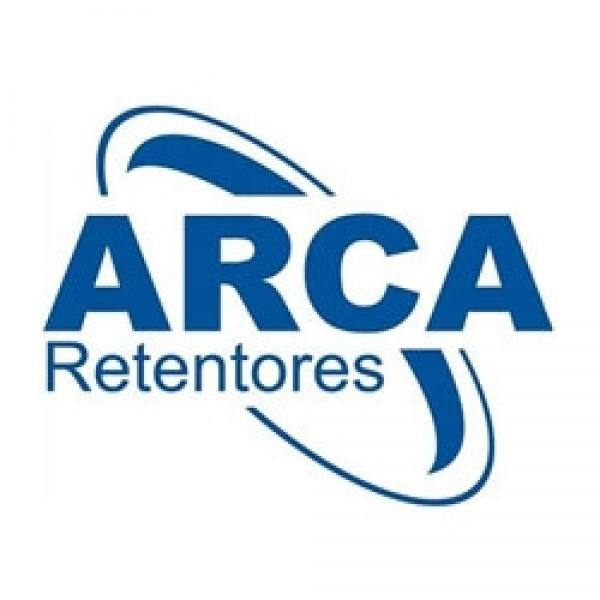 Arca Retentores em Ribeirão do Sul - Fabricantes de Retentores Industriais