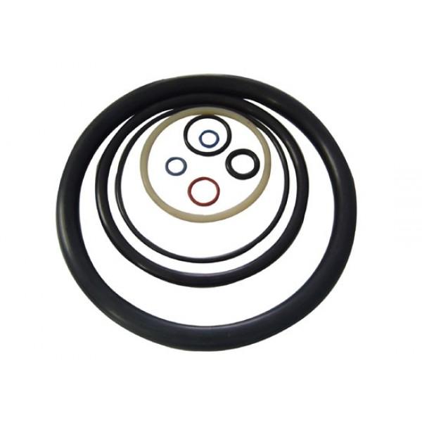 Fábrica de Anel de Vedação em Jacupiranga - Anéis de Vedação