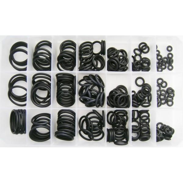 Fabricantes de Anel de Vedação na Balsas - Anéis de Vedação