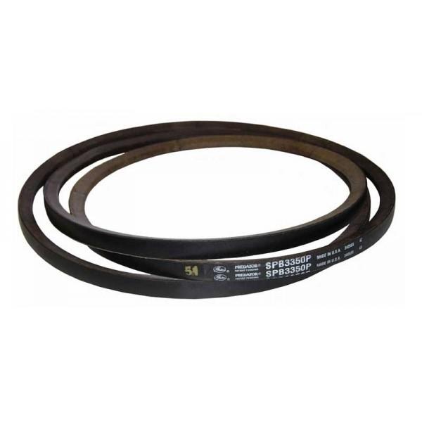 Preço para Comprar Anel de Cobre para Vedação em Aparecida do Taboado - Anéis de Vedação de Borracha