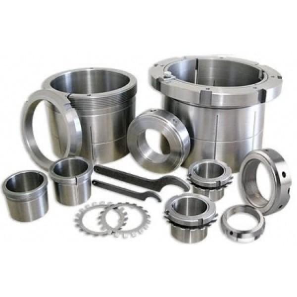 Preço para Comprar Buchas Industriais em Alumínio - Bucha Aço Carbono
