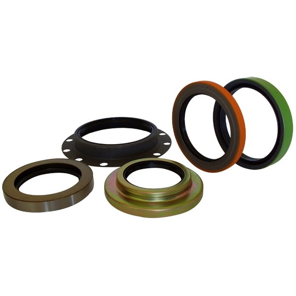 Preço para Comprar Retentores e Anéis de Vedação em Fartura - Fabricantes de Retentores Industriais