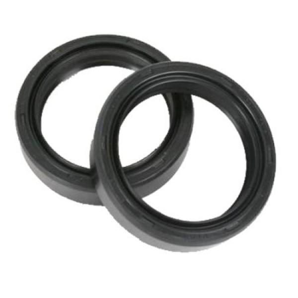 Preço Retentores e Anéis de Vedação em Batatais - Fábrica de Retentores