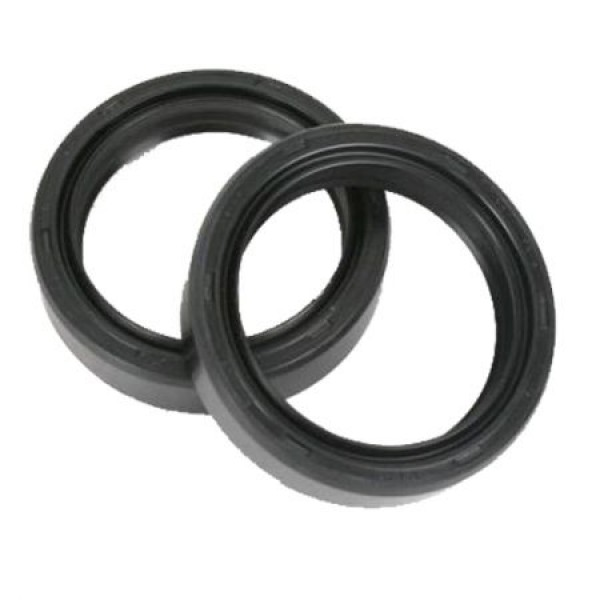 Preço Retentores e Anéis de Vedação em Conchal - Fabricantes de Retentores Industriais