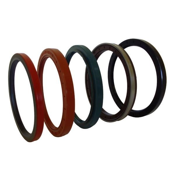 Retentores e Anéis de Vedação  em Magda - Retentores Industriais