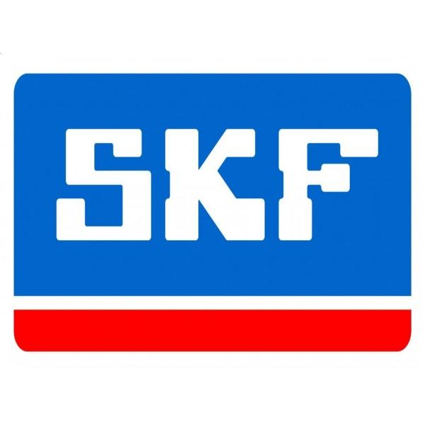 Rolamentos Auto Compensador de Rolos em Nova Castilho - Rolamentos de Rolos Cruzados Skf