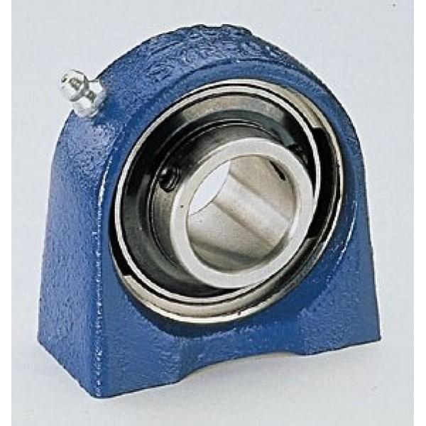 Rolamentos Miniaturas em Icém - Rolamentos para Indústria Textil