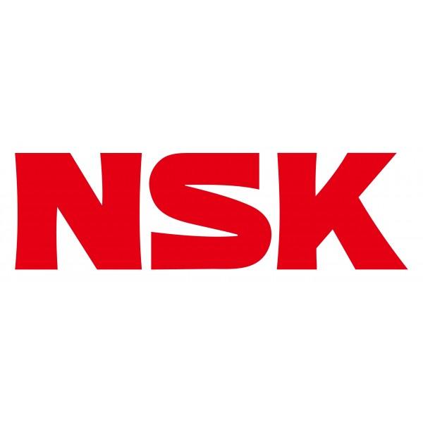 Rolamentos NSK em Serrana - Fábrica de Anel de Vedação