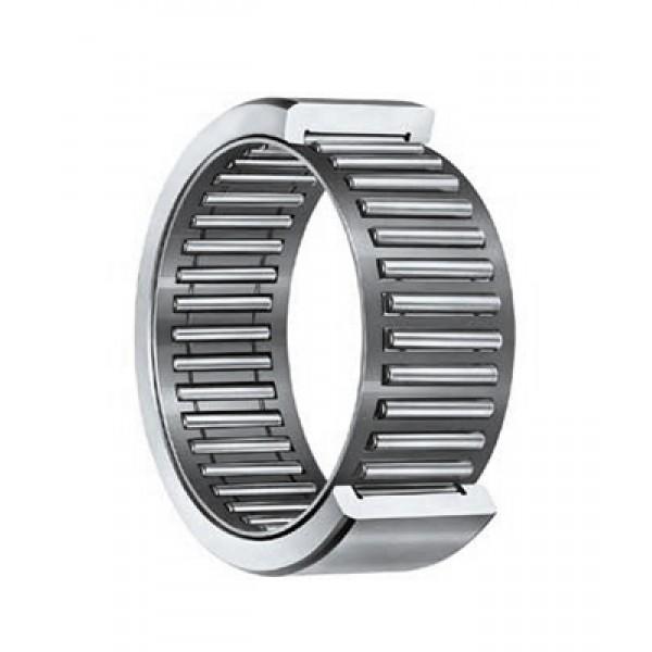 Rolete Leve de Metal em Cedral - Roletes de Carga para Esteiras Transportadoras