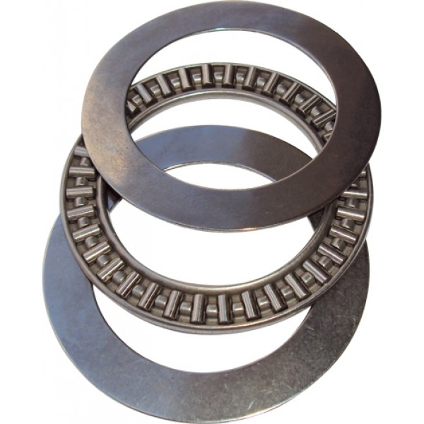 Roletes Metal em Valentim Gentil - Roletes de Carga para Esteiras Transportadoras