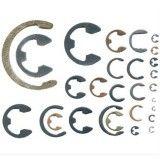 Anel de cobre para vedação preços em Brotas
