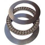 Importadora de rolete de metal em Guariba