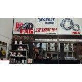 Loja que vende bucha de aço em Serra Azul