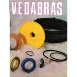 Preços para comprar retentores e anéis de vedação no Castanhal