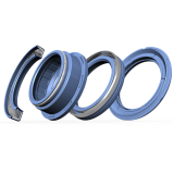 Preços retentores e anéis de vedação na Barreiras