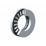 Qual o valor anel de cobre para vedação em Jandira