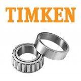 Valor para comprar anel de cobre para vedação na Nova Venécia