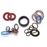 Valor para comprar retentores e anéis de vedação em Timburi