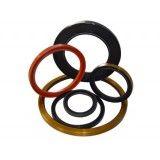Valores retentores e anéis de vedação em Olímpia